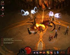 Diablo Fighting Course Image